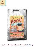 Suraj Weight Gainer (Herbal Weight Gain Powder)