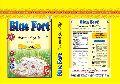 Blue Fort Basmati Sella Rice