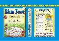 Blue Fort Premium Basmati Rice