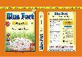Blue Fort Super Basmati Rice