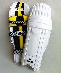 Cricket Leg Pads