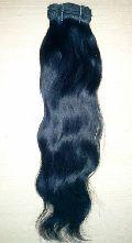 Human Virgin Remy Hair Extension