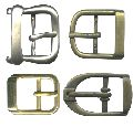 Zinc Buckles for Leather Goods