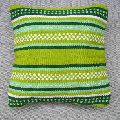 Hand Weaved Cushions
