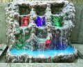 Indoor Waterfall Fountain