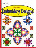 Excellent Embroidery Designs