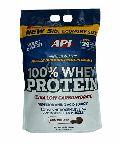 Api 100% Whey Protein