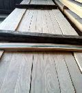 Southern Yellow Pine Wood Rough Swan Lumber