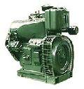 Air Cooled Diesel Engines - 02