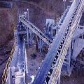 lime handling systems