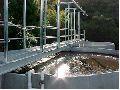 Municiple Sewage Treatment Plants