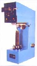 Vickers Hardness Testers