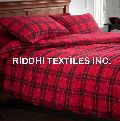 Christmas Bedspreads, Bed Throws