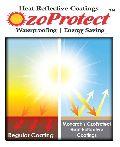 Heat Protective Coating
