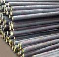 Carbon Steel Bars En 8 D - En 9- C 45 - C 55