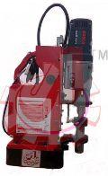 JMB32H Magnetic Base Drilling Machines