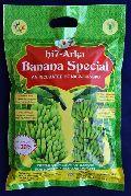 Banana Micronutrients