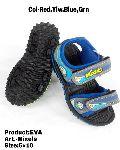 EVA Gents Sandal