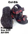 EVA Kids Sandals