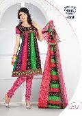 Bandhani Sanskar Suit