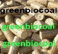Biocoal