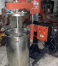 Incense Stick Dipping Machine