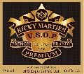 Ricky Martien Premium French Brandy