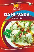 Instant Dahi Vada Mix
