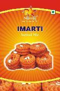 Instant Imarti Mix