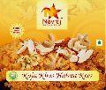 Instant Kaju Halwa Mix