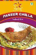 Instant Paneer Chilla Mix