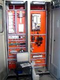 Engineering Control Services, Engineering Automation Services