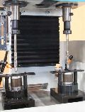 Single Pass Honing Machine