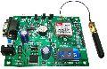 SIM900/900A GSM/GPRS Modem