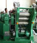 PVC Calender Making Machine Installation Services