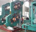 Rubber Calender Making Machine Installation Services