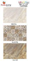 Matt Series Digital Wall Tiles