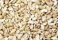Pieces Cashew