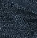 bamboo denim fabric