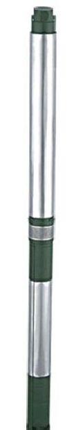 CRI Borewell Submersible Pump (80 MM)