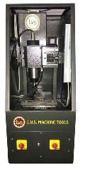 4 Axis Pro CNC Pendant Engraving & Cutting Machine
