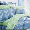 Decorative Bed Comforters