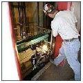 Home Lift Repairing and Maintenance