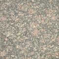 Pink Dotted Granite