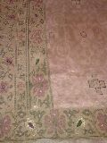 Antique Embroidered Vintage Sarees