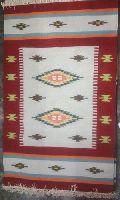 Warangal Cotton Durries