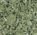 Granite - Sparkle Grey Range-2