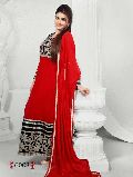 Ladies Classy Anarkali Suits