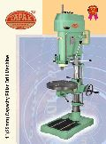 Drilling Machine 32 Mm
