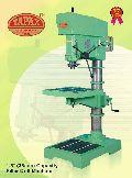 DRILLING MACHINE 40MM